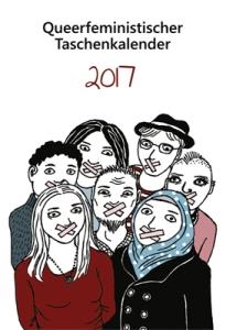 queerfeministischer_taschenkalender_2017_web_ml